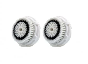 Clarisonic Mia Delicate Replacement Brush Head Twin 2 Pack