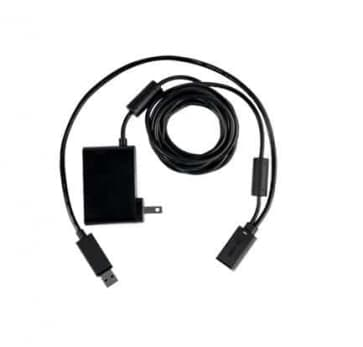 Kinect Sensor Power Supply for Xbox 360