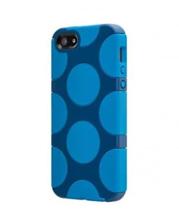 Switcheasy Freerunner for Ocean Blue iPhone 5
