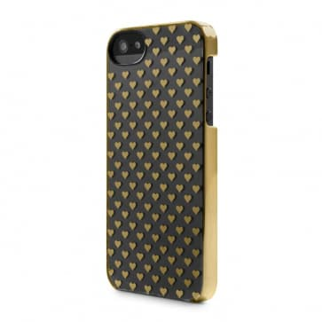 """Incase Hearts Snap Case """"Hearts""""  for iPhone 5 5s Hearts"""
