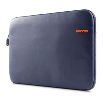 "Incase City Sleeve for 11"" MacBook Air Navy"