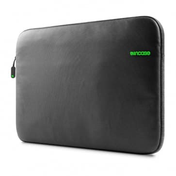 "Incase City Sleeve for 15"" MacBook Pro Black"