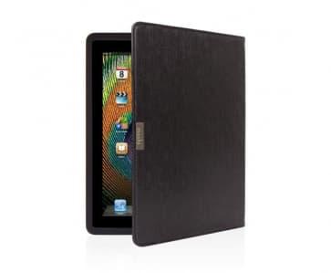 Moshi Concerti iPad 3 Case Black