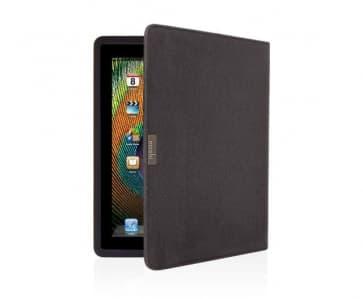 Moshi Concerti iPad 3 Case Grey