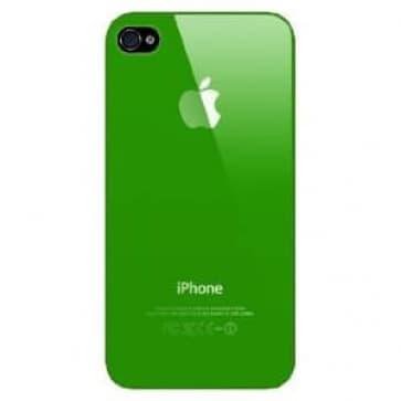 Green Luminosity