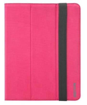 iPad Maki Strawberry / Grey