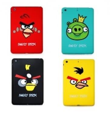Angry Birds Case for iPad Mini and Mini Retina
