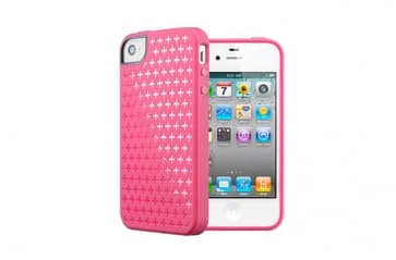 SGP Modello Italian Pink