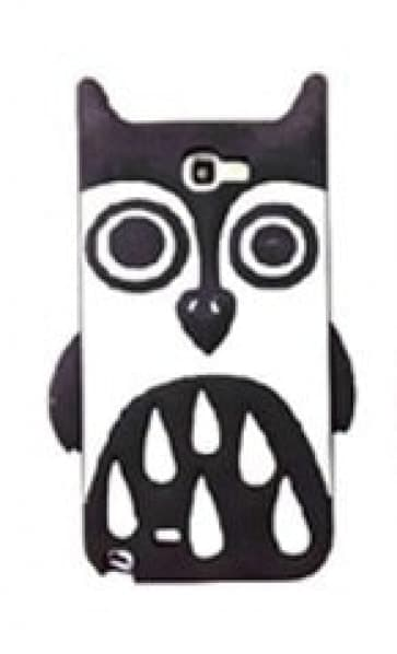 Marc Jacobs Galaxy Note 2 Case Javier the Owl