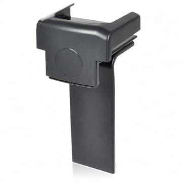 Xbox 360 Kinect Sensor TV Mount Stand Clip for Flat Panel TV