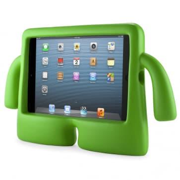 Speck iGuy Lime for iPad Mini