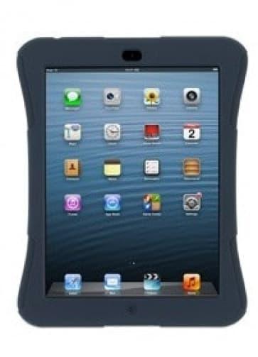 Griffin Survivor Play for iPad Mini Midnight