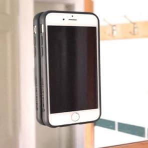 Mega Tiny Megaverse Anti-Gravity iPhone 6 6s Case
