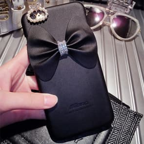 Fancy Bow Case For iPhone 7 Plus