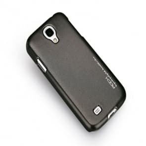 Rock Naked Shell Black for Galaxy S4