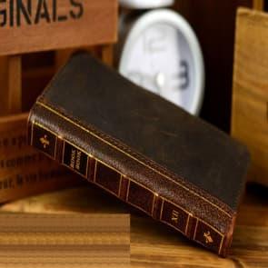 Twelve South BookBook Wallet Case for Samsung Galaxy S3 SIII
