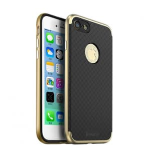 Dual Layer Neo Hybrid Case for iPhone 7