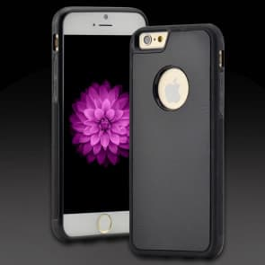 Wall Stick Anti Gravity Case for iPhone 7
