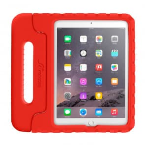 Big Easy to Grips Kids Babies Children Case for iPad Air 2